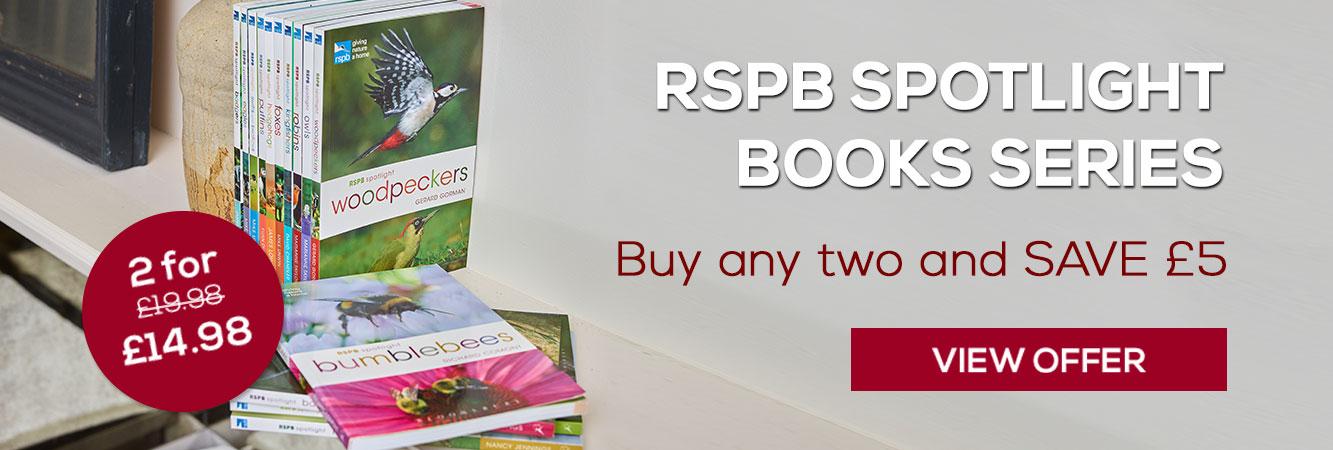 bird coloring pages rspb shop - photo#30
