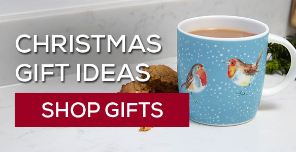 Great Christmas gift ideas. Shop now!