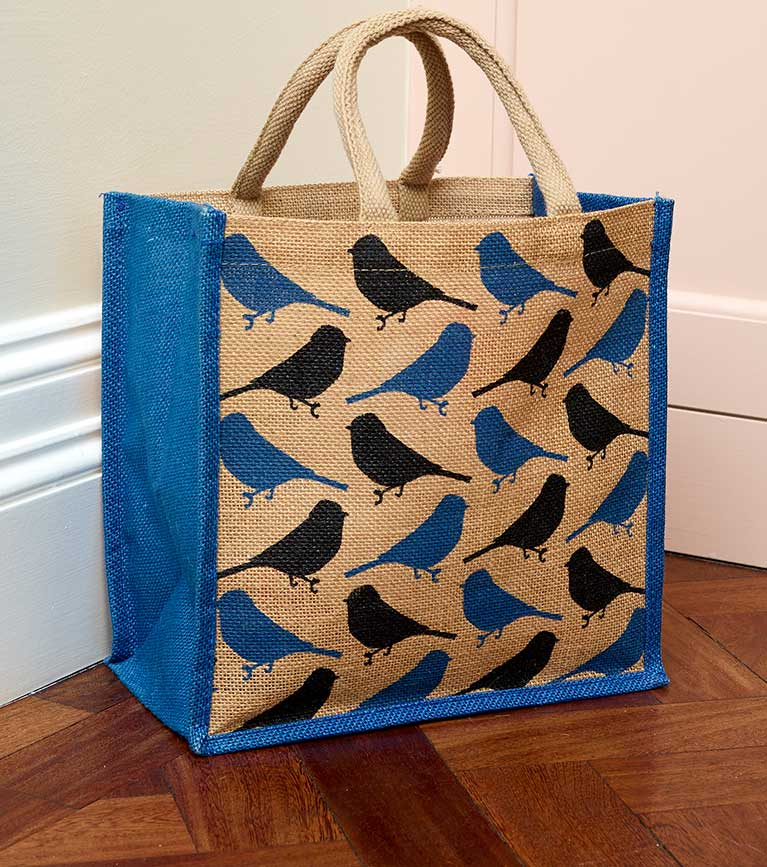 Fashion Accessories | Jewellery, Hats, Bags & More - RSPB Shop