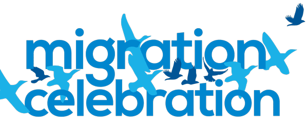 migration celebration with RSPB to support bird epic journeys