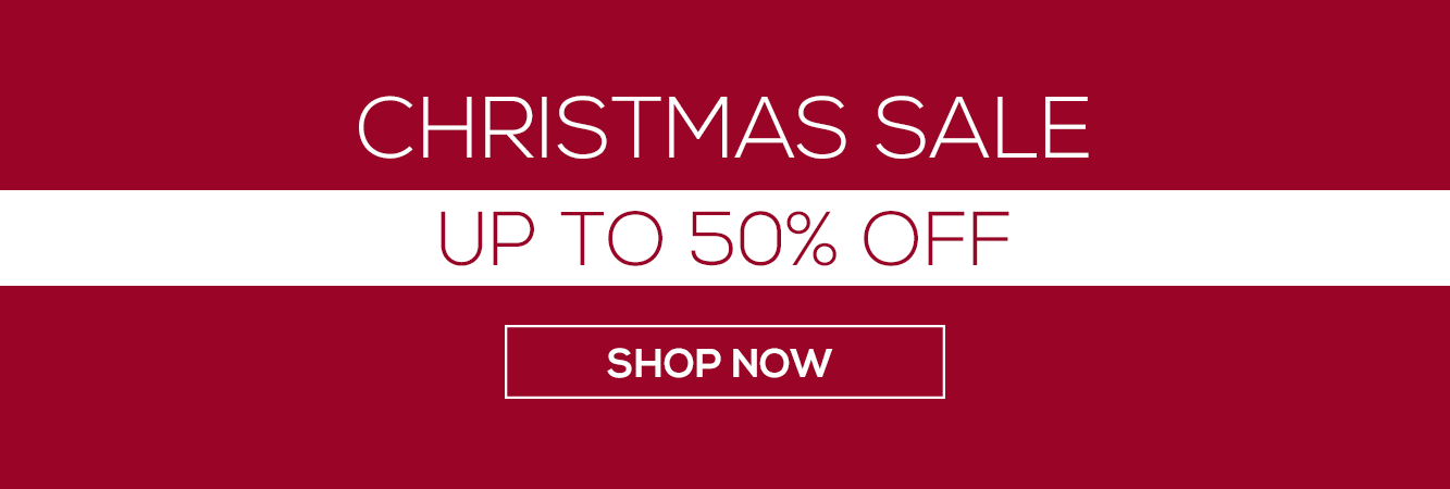 Browse the RSPB Shop Christmas sale now