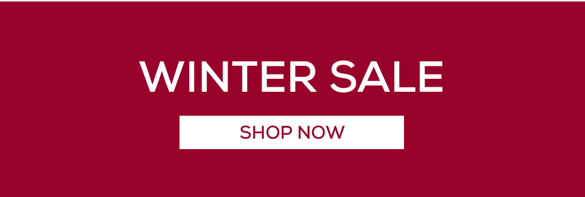 Shop our winter sale now with savings across bird food, bird care, gifts, Christmas and more!