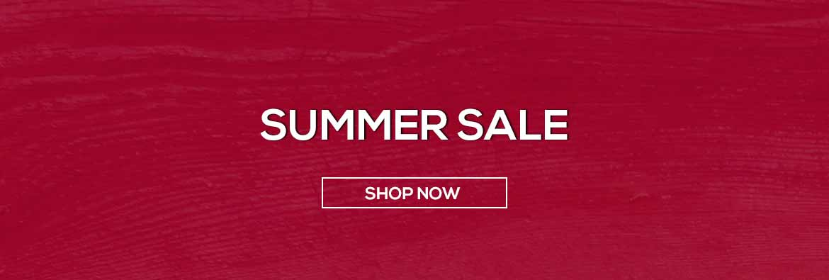 Summer sale starts 13 June at the RSPB online shop - view sale