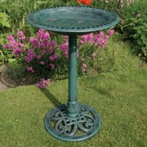 RSPB Bird bath product photo
