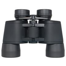RSPB ASW 8 x 40 binoculars product photo