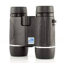 RSPB BG.PC binoculars product photo