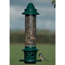 Squirrel Buster Plus feeder product photo