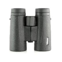 Viking Vistron binoculars product photo