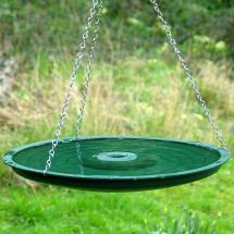 Anywhere bird bath product photo