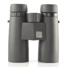 RSPB HDX binoculars product photo