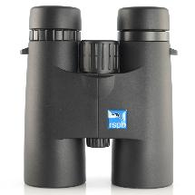 RSPB Avocet® binoculars product photo