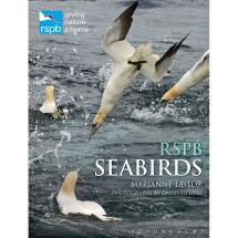 RSPB Seabirds product photo