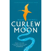 Curlew Moon product photo
