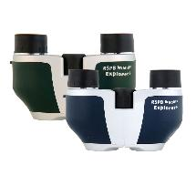 RSPB Children's binoculars product photo