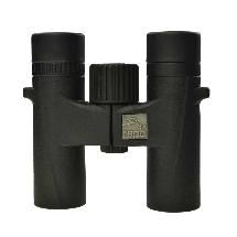 RSPB HD compact binoculars product photo