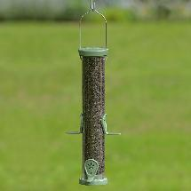 RSPB Ultimate Easy-clean® nyjer feeder product photo