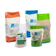 Bird food value pack product photo