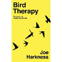 Bird Therapy by Joe Harkness product photo