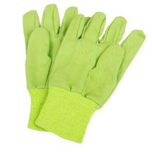 Gardening gloves for children product photo