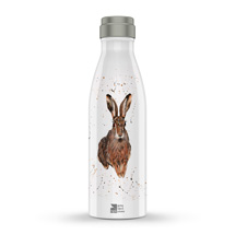 Re-usable bottle, Hare product photo