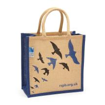 RSPB Bag for good flying birds product photo