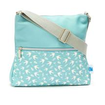 RSPB Free as a bird cross-body sling bag product photo