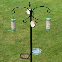 RSPB Premium feeding station product photo