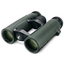 Swarovski EL 10 x 32 FieldPro binoculars product photo