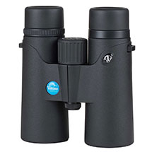 Viking Badger Binoculars 10x42 product photo