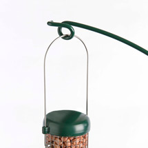 Bird feeder hooks product photo