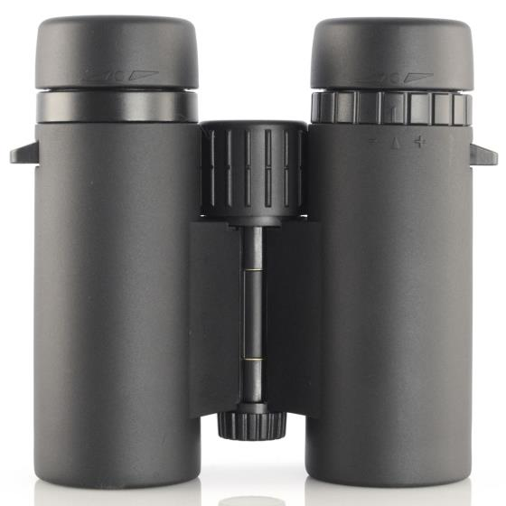 RSPB Avocet® 8 x 32 binoculars product photo additional image 4 L