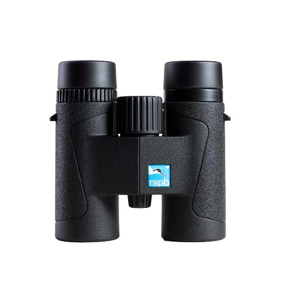 Harrier binoculars 8 x 32 product photo