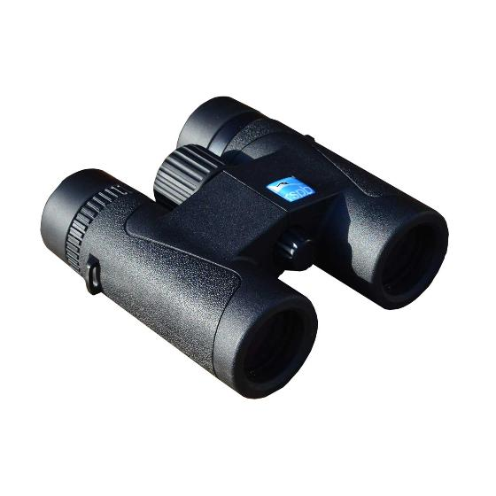 Harrier binoculars 8 x 32 product photo Front View - additional image 1 L