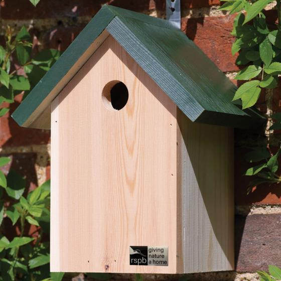 Apex classic nestbox product photo Default L