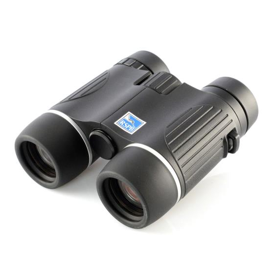 RSPB BG.PC 8 x 32 binoculars product photo Default L