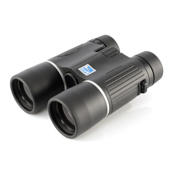 RSPB BG.PC 8 x 42 binoculars product photo Default L