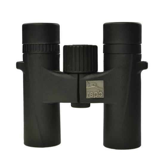 RSPB HD compact 10x25 binoculars product photo Default L