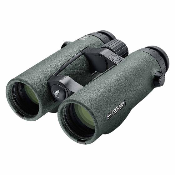 Swarovski EL 10 x 42 FieldPro binoculars product photo Default L