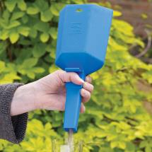 RSPB Bird seed scoop product photo