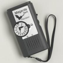 Magenta Bat 4 bat detector product photo