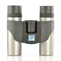 RSPB Rambler binoculars product photo