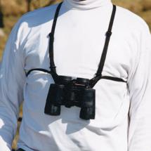 RSPB Bino harness product photo