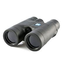 RSPB Puffin® binoculars product photo