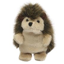 Hedgehog bean buddy product photo