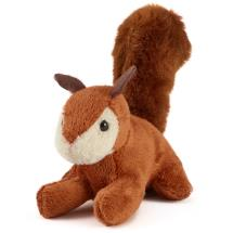 Squirrel bean buddy product photo