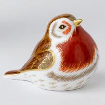 Royal Crown Derby product photo