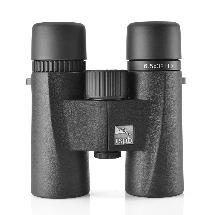 RSPB HD binoculars product photo