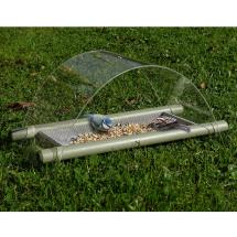 Arch ground feeder product photo