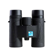 RSPB Harrier binoculars product photo