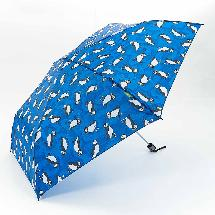 Puffin mini umbrella product photo